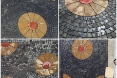 decorative-beautiful-circle-paving-driveway-and-walkways-tiles-images