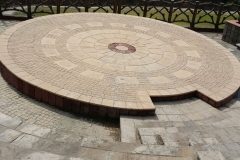 exterior-garden-sidewalk-landscapes-paver-circle-tile-custom-range-products-images