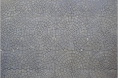 walkway-black-circle-paving-tiles-products-images