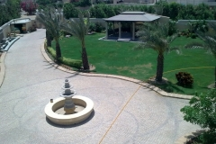 walkway-circle-paving-tiles-products-images