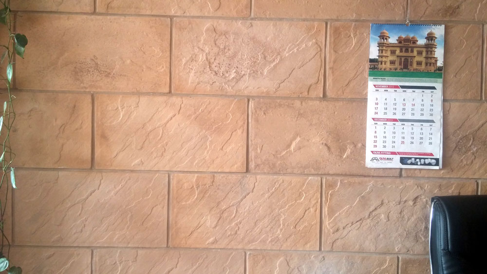 Coverings For Commercial Flooring And Facing Garage Tile