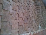 antique-look-concrete-facing-tiles-images