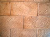 big-size-stone-look-facing-concrete-tiles-pakistan-pictures