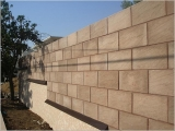 exterior-wall-cladding-tiles-suppliers-images