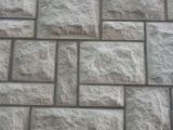 stone-stylish-look-concrete-split-facade-tiles-photos
