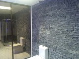 stylish-look-concrete-split-facade-bathroom-tiles-images