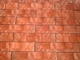 top-quality-wall-red-tiles-for-living-room