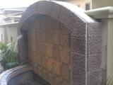 antique-look-concrete-face-tiles