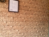 best-quality-wall-tiles-for-living-room-pictures