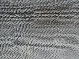concrete-split-facade-tiles-images