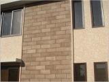 exterior-wall-concrete-tiles-suppliers-images