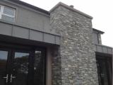stone-look-concrete-split-facade-outdoor-tiles-photos