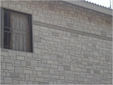stone-look-concrete-split-facade-tiles-industry