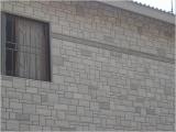 stone-look-concrete-split-facade-tiles-industry