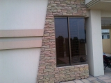 stylish-look-concrete-split-facade-tiles-images