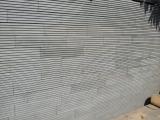stylish-look-concrete-split-facade-tiles-pakistan-photos