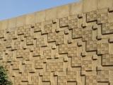yellow-antique-stone-look-concrete-split-cladding-tiles-for-outdoor-images