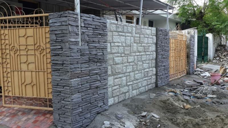 Buy Marble Concrete Face Wall Tiles Shop Online in Pakistan