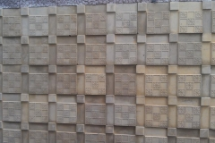 best-design-top-quality-facing-concrete-tiles-images