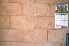 big-size-stone-look-facing-concrete-tiles-islamabad-pictures