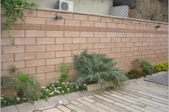 custom-outdoor-concrete-wall-tiles-textures-images