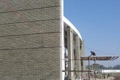 exterior-antique-look-concrete-split-face-tiles-images