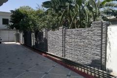 outdoor-antique-look-concrete-split-face-tiles-images