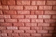 red-antique-look-concrete-split-face-tiles-images