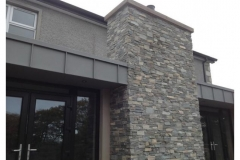 stone-look-concrete-split-facade-outdoor-tiles-photos