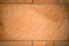 stone-look-facing-concrete-tiles-islamabad