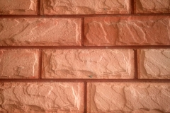 stylish-look-concrete-split- wall-coverings-types-facade-tiles
