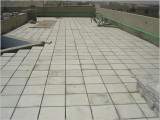 modern-cool-roof-insulation-tiles-images