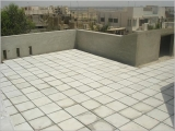best-beautiful-cool-top-roofing-insulation-tiles-materials