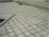 cool-roofing-insulation-gray-concrete-color-tiles-images