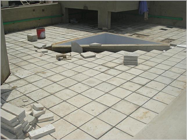 Cool Roof Tiles In Pakistan Pak Clay Tile Pakistan