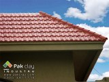 1-brown-red-Clay-glazed-tiles-roof-home-design-ideas-pictures-images-photos