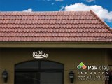 2-disco-tiles-clay-roof-tiles-water proofing-and-heat-insulation