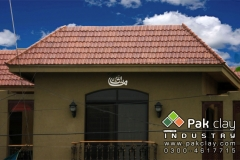 3-clay-brown-glazed-roofing-tiles-insulation-materials-cold-and-heat-leak-detection-services