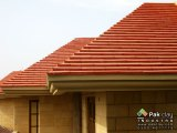 1-natural-red-flat-roof-tiles-products-materials-designs-home-pictures-images-photos-gallery