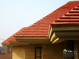 2-modern-interlocking-roofing-tiles-with-a-flat-profile-pictures-images-photos-gallery