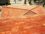 6-flat-roofing-tiles-sloping-roof-house-information-designs-pattern-variety-pictures