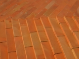 3-clay-terracotta-bricks-flat-sloped-roofing-tiles-photo-gallery