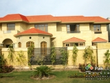 9-buy-various-high-quality-flat-roof-tiles-products-gallery-from-pakisan