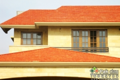 4-buy-various-high-quality-flat-roofing-tiles-house-products-pictures-images-photos-gallery-from-pakisan