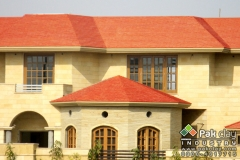 7-clay-terracotta-bricks-house-designs-flat-roofing-tiles-images-pictures-photo-gallery