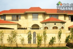 8-buy-various-high-quality-flat-roof-tiles-products-from-pakisan