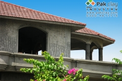 7-french-tiles-khaprail-tiles-roofing-rates-colors-khaprail-roofs-tiles