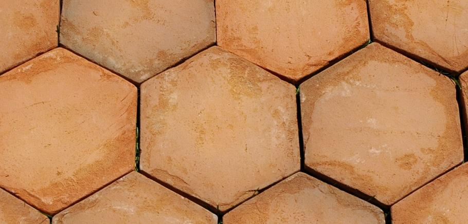 Hexagon Granite Floor Tiles Shop Supplier Online In Pakistan
