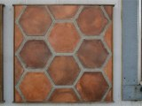antique-floor-tiles-french hexagon-tile-italian-floor-wall-tiles-textures-styles-design-pattern-variety-pictures