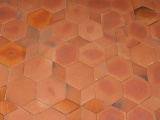 hexagon-kitchen-antique-wall-tiles-prices-online-textures-styles-design-pattern-variety-pictures-(33)